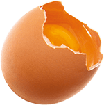 Uova Primo Pan