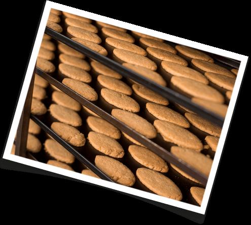 Biscotti sfornati primo pan battifollo